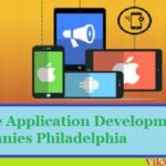 Top 10 Best Mobile App Development Companies in Philadelphia