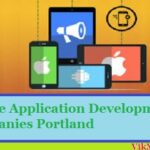 Top 10 Best Mobile App Development Companies in Portland