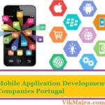 Top 10 Best Mobile App Development Companies in Portugal