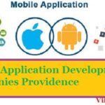 Top 10 Best Mobile App Development Companies in Providence