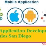 Top 10 Best Mobile App Development Companies in San Diego