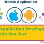 Top 10 Best Mobile App Development Companies in San Jose