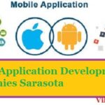 Top 10 Best Mobile App Development Companies in Sarasota