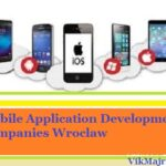 Top 10 Best Mobile App Development Companies in Wroclaw