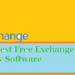 List of Top 5 OST to PST File Converter Software- Free Download