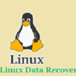 Top 5 Linux Data Recovery Software