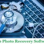 Top 10 Best Photo Recovery Software
