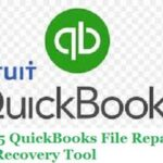 Top 5 QuickBooks File Repair & Recovery Software