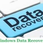 Top 6 Best Windows Data Recovery Software